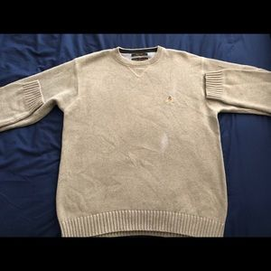 Perfect Condition Tommy Hilfiger Sweater